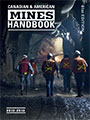 Mines Handbook
