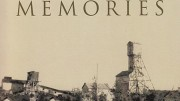 Suzanne Sloan's self-published memoir Mining the Memories.