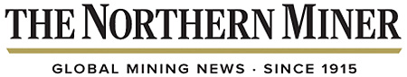 Free Article Limit Reached - The Northern Miner