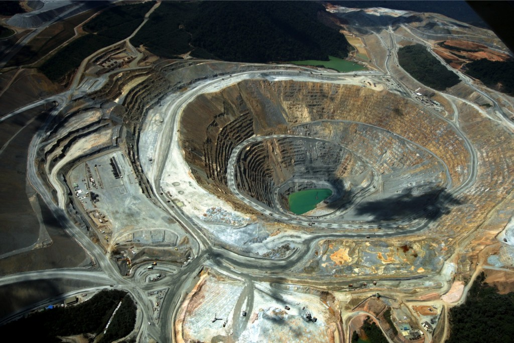 Top 10 US-based mining companies – The Northern Miner
