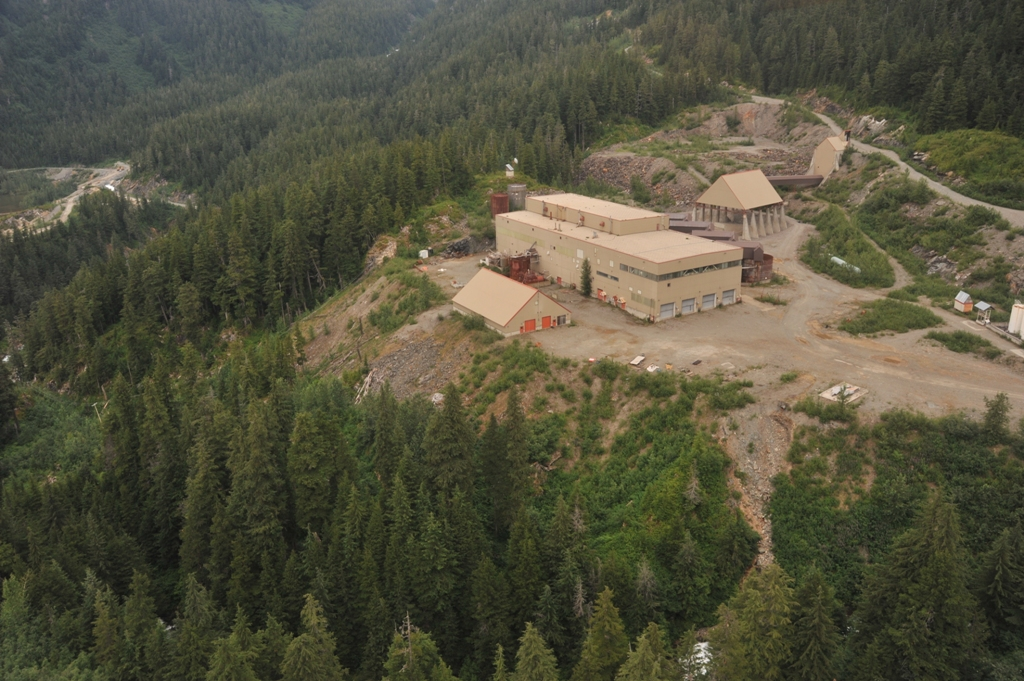 Ascot prepares for Sprott's $20M investment – The Northern Miner