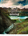 Focus on Argentina Mining - An investors guide