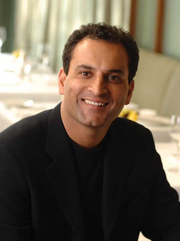 """""""We have the right assets, the right partnership and the optionality when we do get to production to deliver to the market quickly through the pipeline, at a very low cost."""" David Sidoo President and CEO, Advantage Lithium"""