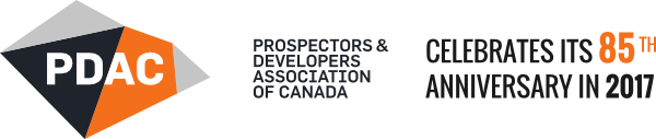 PDAC Celebrates its 85th Anniversary in 2017