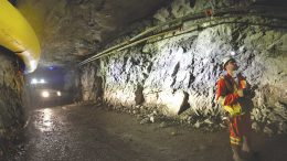 Pure Gold Mining Inc Mining News - The Northern Miner - photo#11