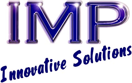 IMP Automation Canada Ltd.