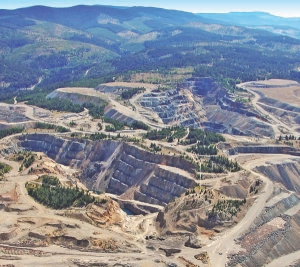 Copper Mountain gets the go-ahead – The Northern Miner