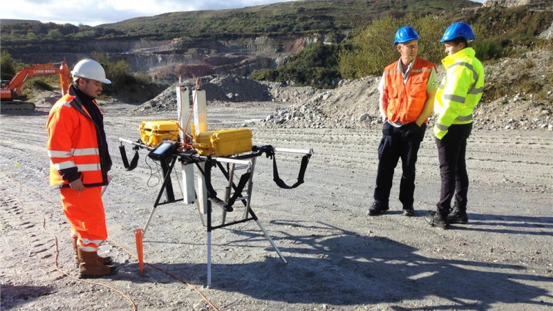 Is mining innovation an oxymoron? – The Northern Miner