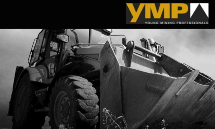 Young Mining Professionals