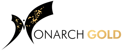 Monarch Gold