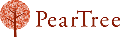 PearTree Securities