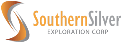 Southern Silver Corporation
