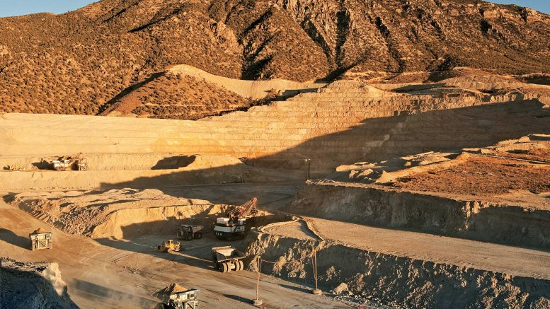 Top 10 Canada Based Companies With Substantial Us Assets The Northern Miner