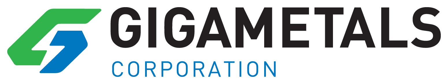 Gigametals Corporation