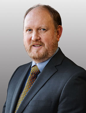 Greg Johnson, Chief Executive Officer and Chairman of the Board, Metallic Minerals