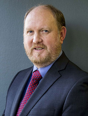 Greg Johnson, CEO and Chairman of the Board, Metallic Minerals