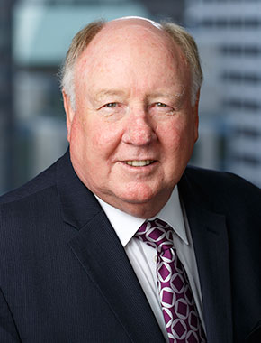 Clynton R. Nauman, Chairman and Chief Executive Officer, Alexco Resource Corp.