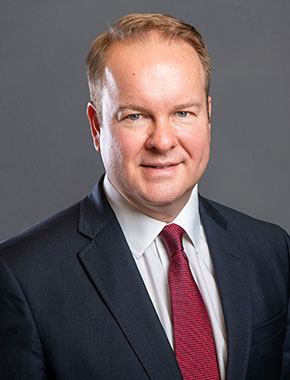 Dr. Paul West-Sells, President and CEO, Western Copper and Gold