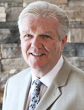 Harry Barr, Chairman, CEO & Director, New Age Metals Inc.