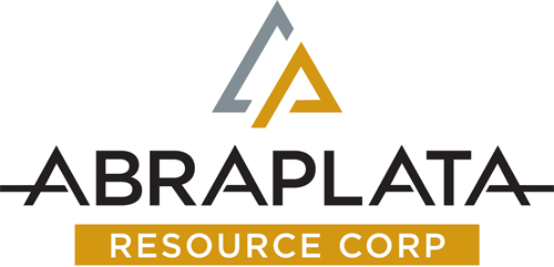 AbraPlata Resource Corp