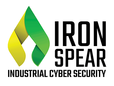 Iron Spear Industrial Cyber Security
