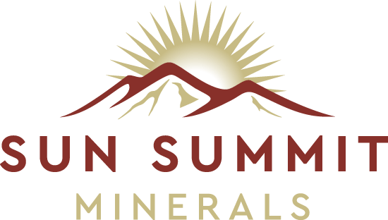 Sun Summit Minerals