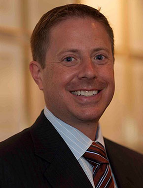 Michael F. White, President and Chief Executive Officer, IBK Capital