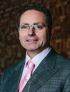Gary Thompson, Chairman & CEO, Brixton Metals Corporation