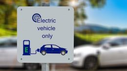 Canada needs to work toward gaining leadership in the EV revolution - report