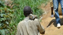 Congo launches state-owned cobalt miner