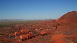 Rio Tinto hikes investment in the Pilbara