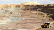 Kaz Minerals bidders up takeover bid to $5.5 billion