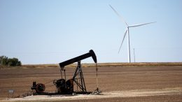 Commodities that will rule the green, digital transition