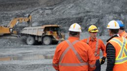 More consolidation expected as Atlantic Canada's gold rush gathers steam
