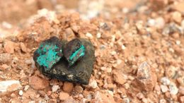 What China's increasing control over cobalt resources in the DRC means for the West - report
