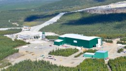Piedmont, Sayona complete acquisition of Canadian lithium miner