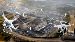 BHP inks exploration deal with Gates and Bezos-backed Kobold