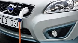 Global passenger EV registrations more than double in a year – Adamas report